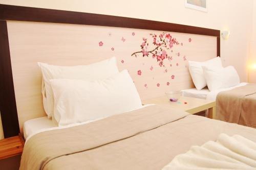 SeaVilliya Park Hotel - фото 2