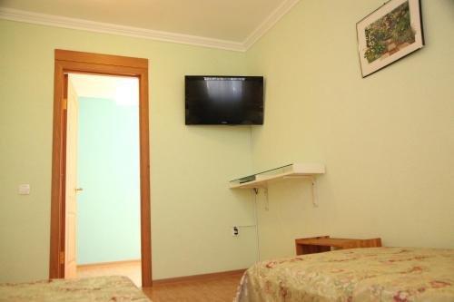 SeaVilliya Park Hotel - фото 4