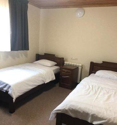 VV Apartments - фото 4