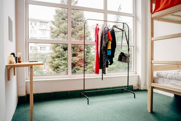 Hostel WьISHKA - фото 15