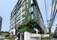 Отзывы Bangkok Feliz Sukumvit69, 4 звезды