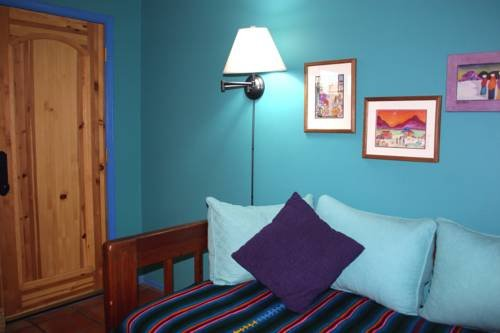 Photo of Chocolate Turtle Bed and Breakfast