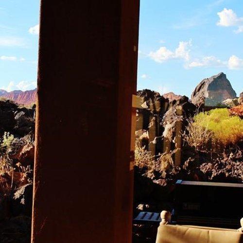 Photo of Lava Falls at Entrada Vacation Rentals