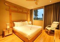 Отзывы Mangala Zen Garden & Luxury Apartments, 5 звезд