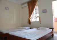 Отзывы Ngoc Mai Guesthouse