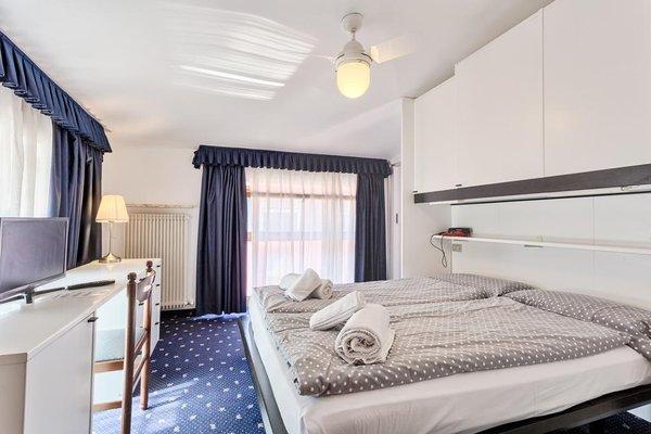 Hotel Aurora Torbole - фото 2