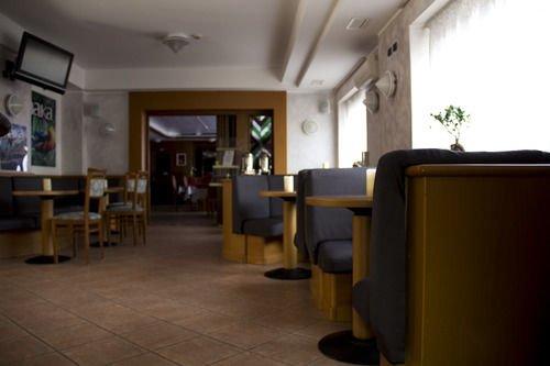 Hotel Aurora Torbole - фото 6