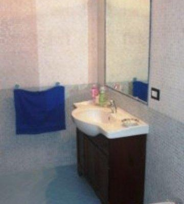 Гостиница «BB I Venti Del Golfo», Торре-дель-Греко