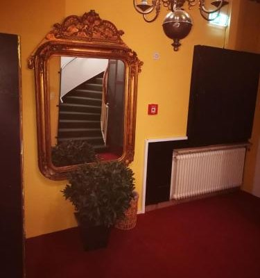 Hotel Kremsmunstererhof - фото 19