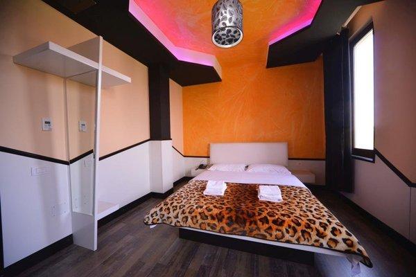 Hotel Tradita - фото 46