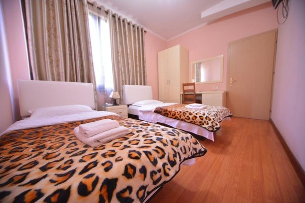 Hotel Tradita - фото 2