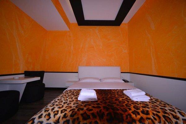 Hotel Tradita - фото 5