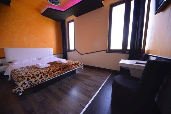 Hotel Tradita - фото 9