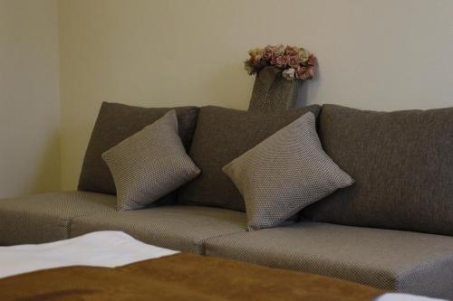 5th Floor Guest House Yerevan - фото 10