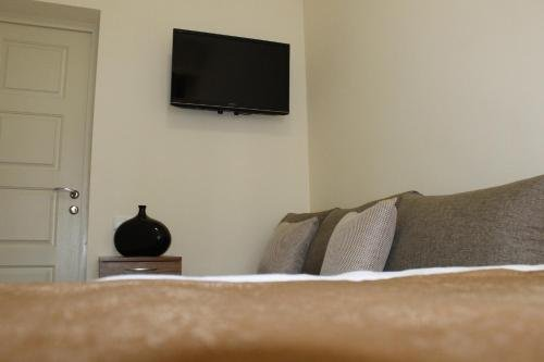 5th Floor Guest House Yerevan - фото 8