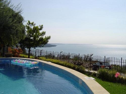 Sunny House Izgrev - фото 3