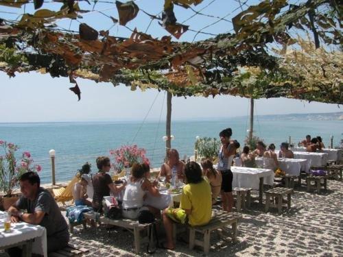 Sunny House Izgrev - фото 8