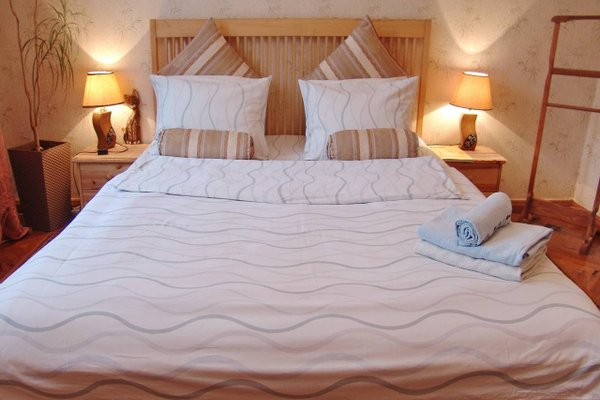Krasnoarmeyskaya 8 Apartment - фото 2