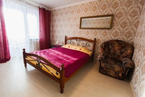 Beautiful Apartments on Kletskova 29-114 - фото 2