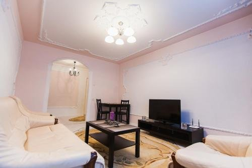 Beautiful Apartments on Kletskova 29-114 - фото 5