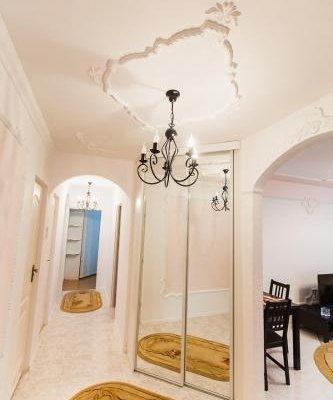 Beautiful Apartments on Kletskova 29-114 - фото 9