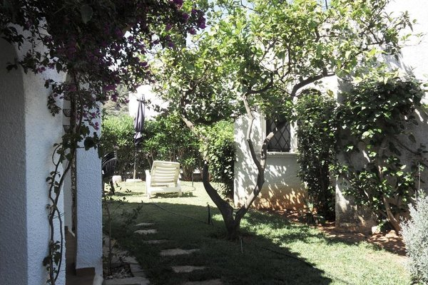 Alhambra Black - фото 8