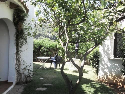Alhambra Black - фото 9