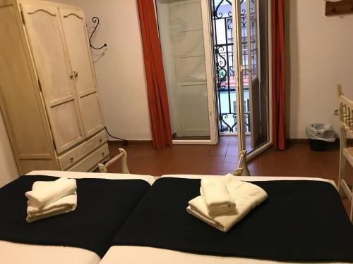 Alquimia Albergue-Hotel - фото 6