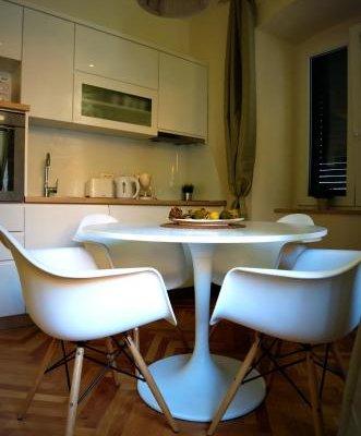 Apartments Amorozo - фото 18