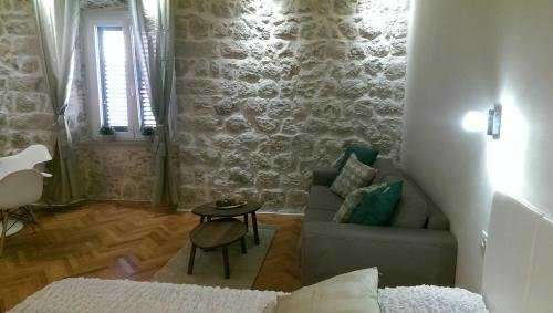 Apartments Amorozo - фото 4