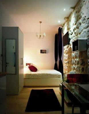 Apartments Amorozo - фото 7