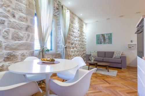 Apartments Amorozo - фото 9