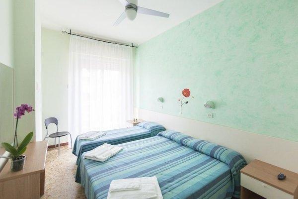 Hotel Majorca - фото 20
