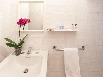 Hotel Majorca - фото 11