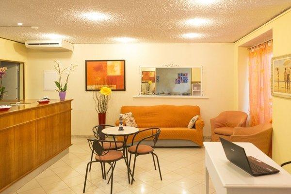 Hotel Majorca - фото 14
