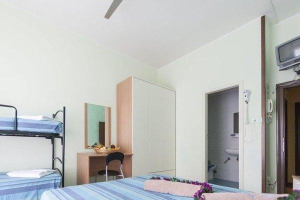 Hotel Majorca - фото 2