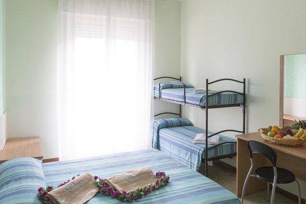 Hotel Majorca - фото 3