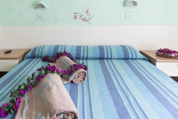 Hotel Majorca - фото 6