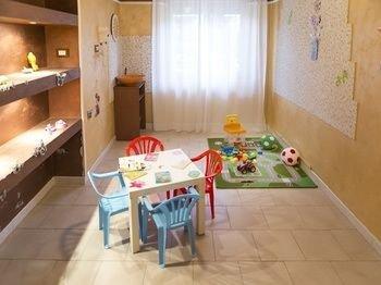 Hotel Majorca - фото 8