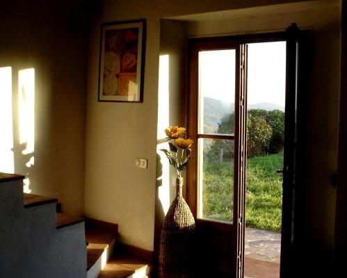 Casa Macie - фото 1