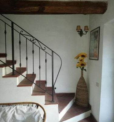 Casa Macie - фото 3