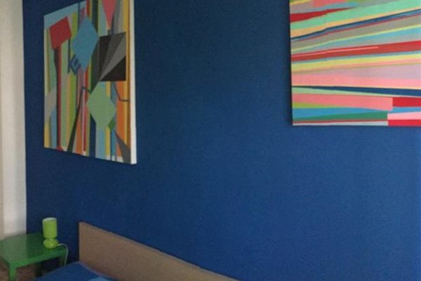 B&B La Galleria - фото 1
