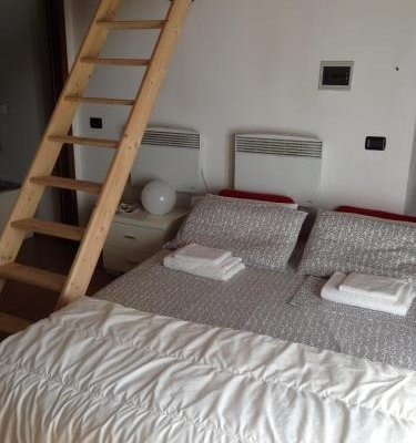 Apartment Regina Uno - фото 3