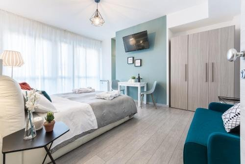 4 Star Apartments - фото 50
