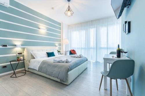 4 Star Apartments - фото 1