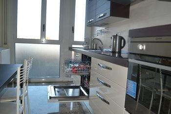 4 Star Apartments - фото 11