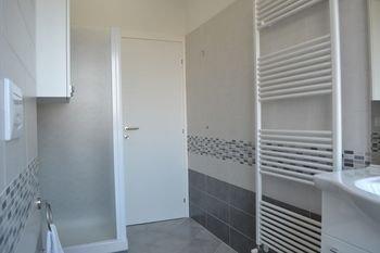 4 Star Apartments - фото 9