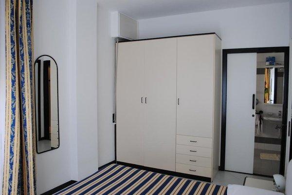 Residence Principi di Piemonte - фото 3