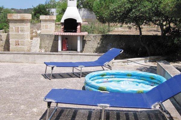 Villa al Mare - фото 4