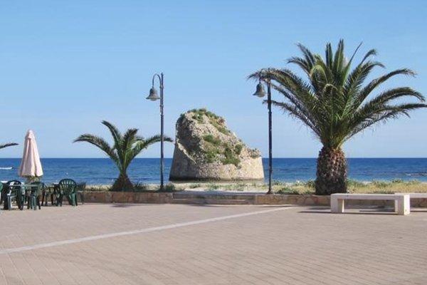 Villa al Mare - фото 9